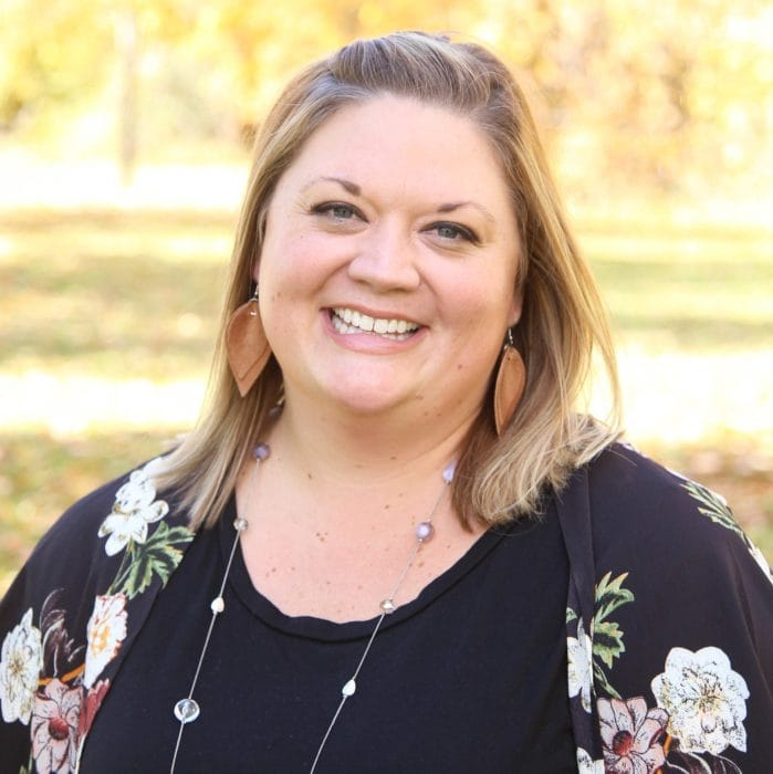 carolynn clement staff member at recovery ways